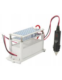 Ozone - Ozone generator 10G...