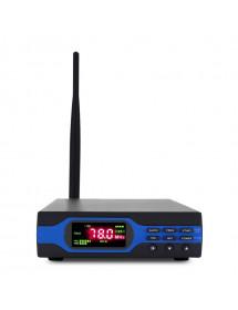 Rádiový vysielač FM 1W,...