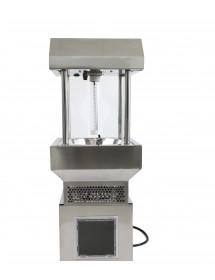 electric mosquito trap,