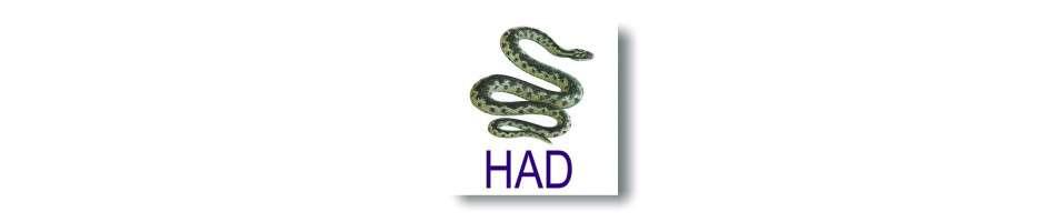 Snake Repeller