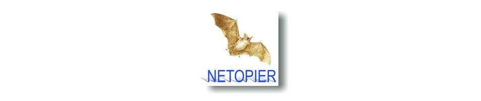 Odpuzovač netopýrů